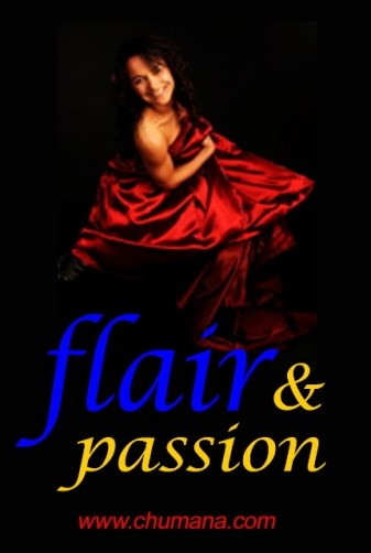 Flair & Passion Musical